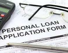 Don't Have Time for a Bank Loan Application? Online Options are More Reliable