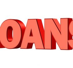 Need an Online Loan but Worried About Risks? Common Myths to Avoid Believing