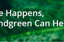 Life Happens Lendgreen Can Help