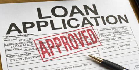 5 Common Mistakes Many People Make When Applying for Personal Loans